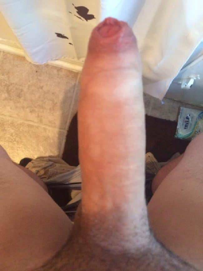 Big Beautiful Boner