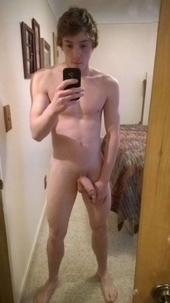 nude pix of boys and girls